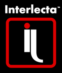 Interlecta Logo