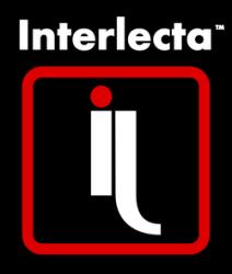 Interlecta Logo